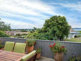 Lodge-deck-view